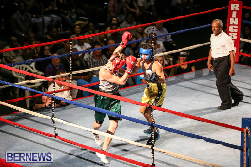 Fight-Night-XVII-Invincible-Bermuda-April-18-2015-84