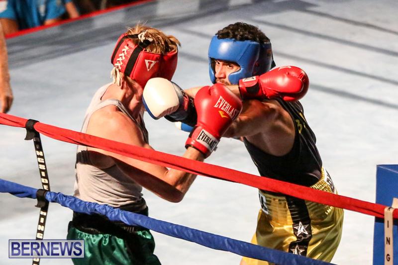Fight-Night-XVII-Invincible-Bermuda-April-18-2015-85