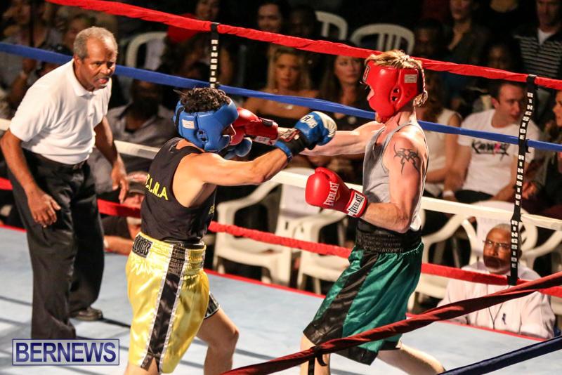 Fight-Night-XVII-Invincible-Bermuda-April-18-2015-86