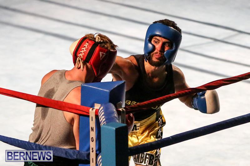 Fight-Night-XVII-Invincible-Bermuda-April-18-2015-87