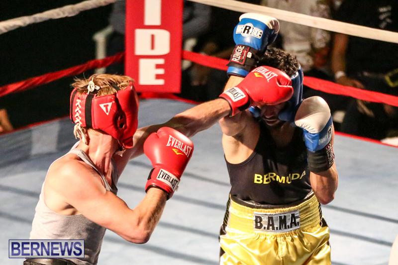 Fight-Night-XVII-Invincible-Bermuda-April-18-2015-88
