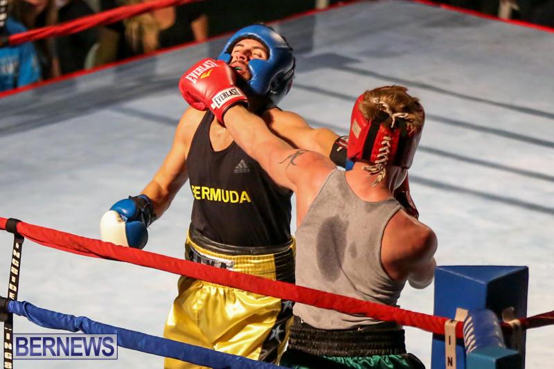 Fight-Night-XVII-Invincible-Bermuda-April-18-2015-89