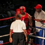Fight Night XVII Invincible Bermuda, April 18 2015-9