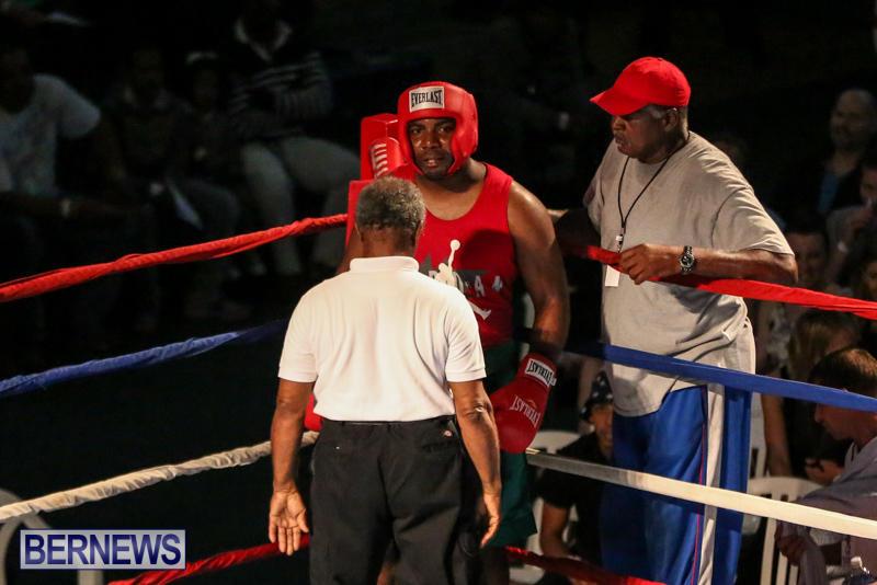 Fight-Night-XVII-Invincible-Bermuda-April-18-2015-9