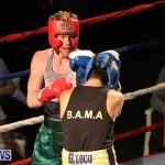 Fight Night XVII Invincible Bermuda, April 18 2015-90
