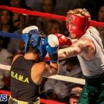 Fight Night XVII Invincible Bermuda, April 18 2015-92
