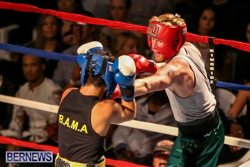Fight-Night-XVII-Invincible-Bermuda-April-18-2015-92