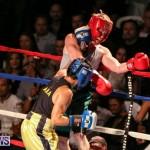 Fight Night XVII Invincible Bermuda, April 18 2015-93