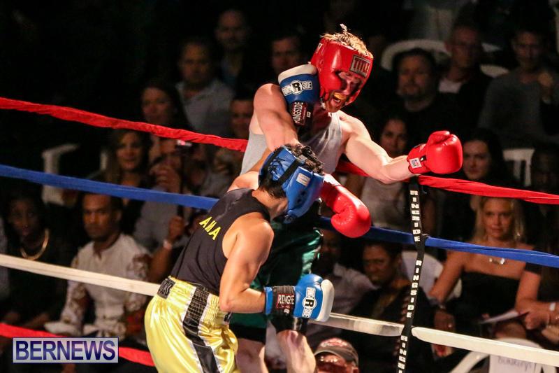 Fight-Night-XVII-Invincible-Bermuda-April-18-2015-93