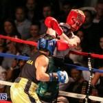 Fight Night XVII Invincible Bermuda, April 18 2015-94