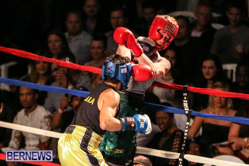 Fight-Night-XVII-Invincible-Bermuda-April-18-2015-94