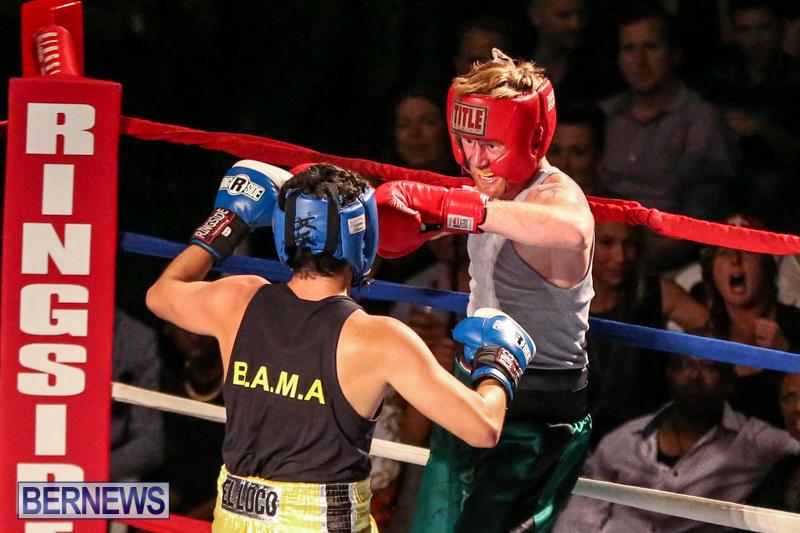 Fight-Night-XVII-Invincible-Bermuda-April-18-2015-95