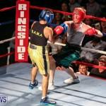 Fight Night XVII Invincible Bermuda, April 18 2015-96