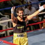 Fight Night XVII Invincible Bermuda, April 18 2015-97