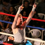 Fight Night XVII Invincible Bermuda, April 18 2015-98