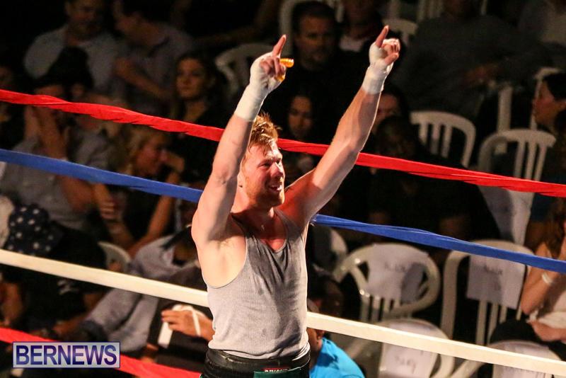 Fight-Night-XVII-Invincible-Bermuda-April-18-2015-98