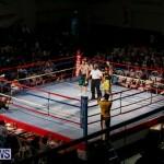 Fight Night XVII Invincible Bermuda, April 18 2015-99