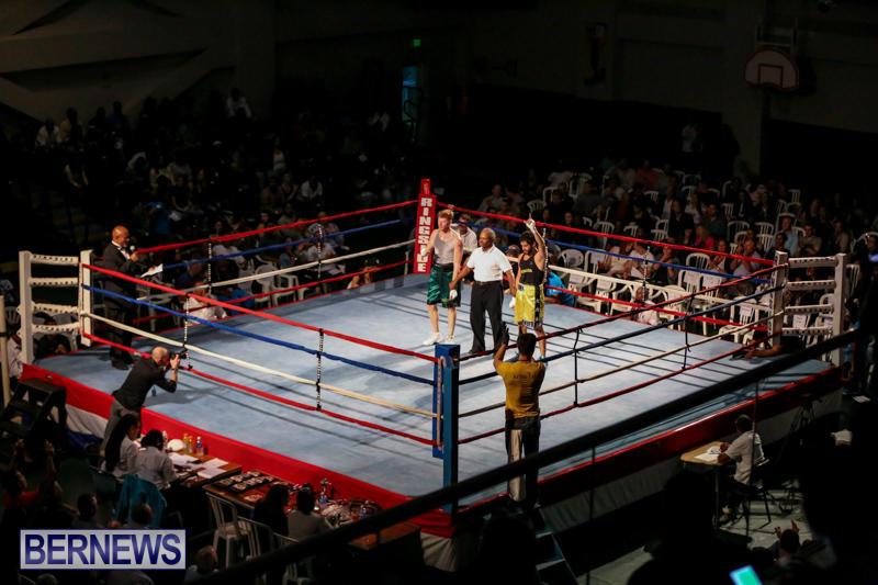 Fight-Night-XVII-Invincible-Bermuda-April-18-2015-99