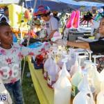Good Friday St David's Gilbert Lamb Fun Day Bermuda, April 3 2015-100