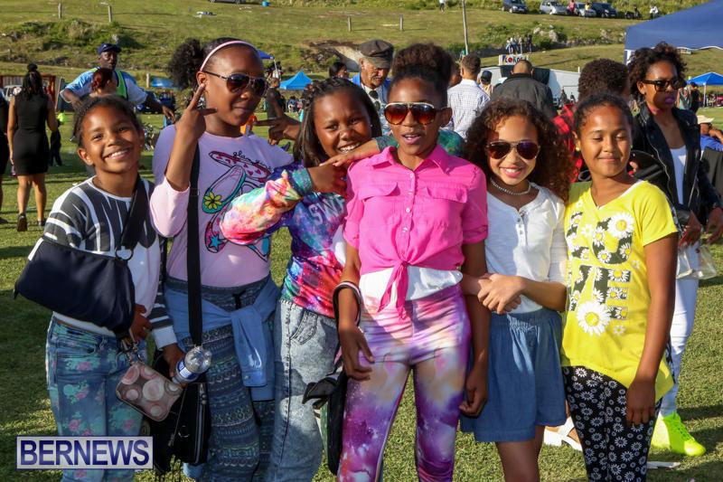 Good-Friday-St-Davids-Gilbert-Lamb-Fun-Day-Bermuda-April-3-2015-102