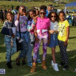 Good Friday St David's Gilbert Lamb Fun Day Bermuda, April 3 2015-103
