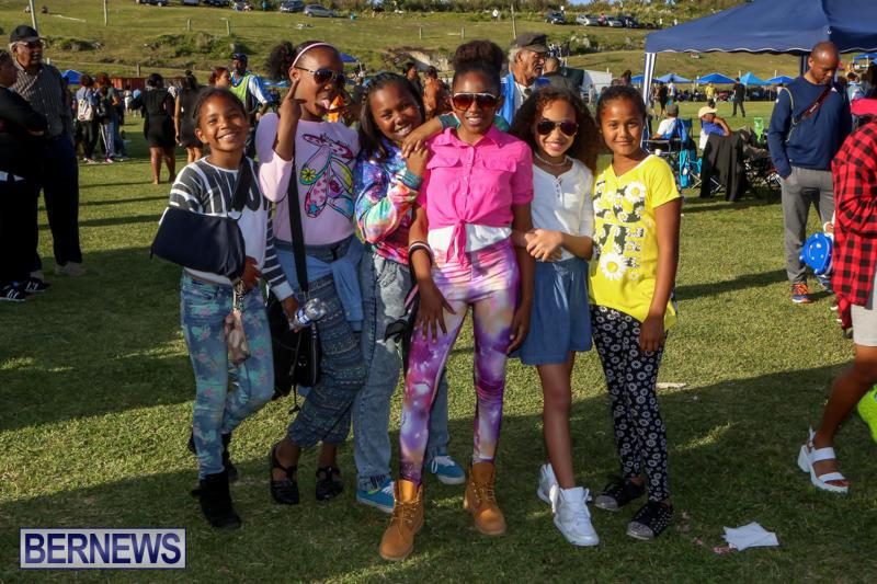 Good-Friday-St-Davids-Gilbert-Lamb-Fun-Day-Bermuda-April-3-2015-103