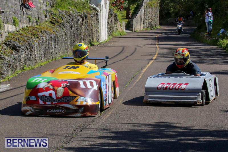 Good-Friday-St-Davids-Gilbert-Lamb-Fun-Day-Bermuda-April-3-2015-23