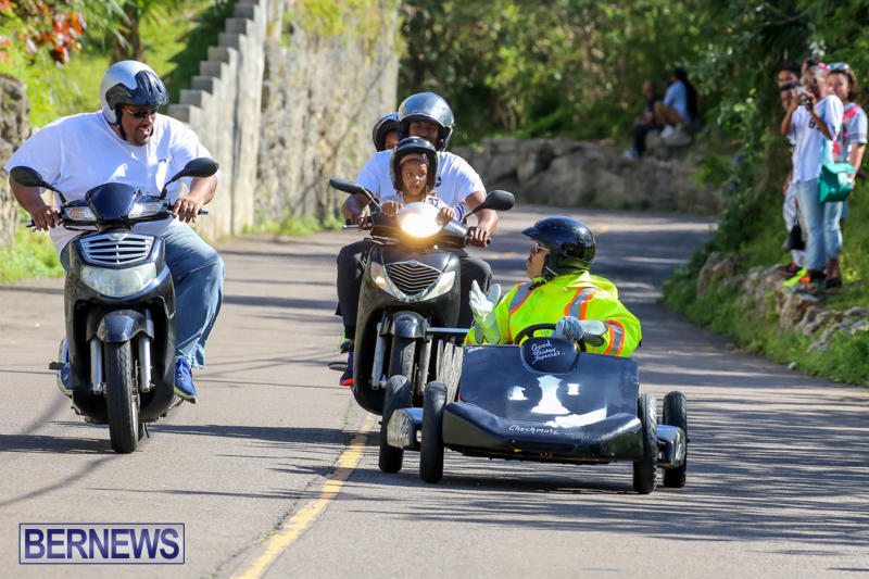 Good-Friday-St-Davids-Gilbert-Lamb-Fun-Day-Bermuda-April-3-2015-25