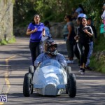 Good Friday St David's Gilbert Lamb Fun Day Bermuda, April 3 2015-33