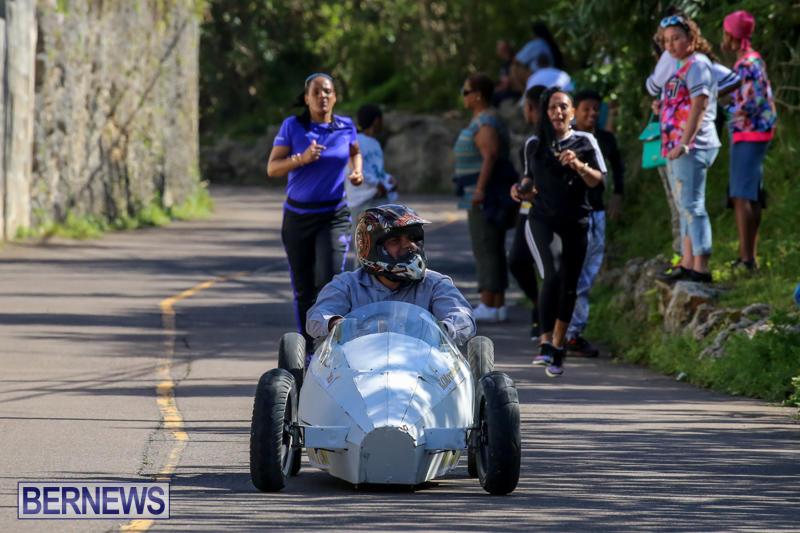 Good-Friday-St-Davids-Gilbert-Lamb-Fun-Day-Bermuda-April-3-2015-33