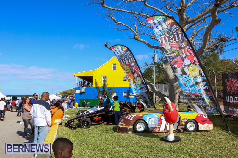Good-Friday-St-Davids-Gilbert-Lamb-Fun-Day-Bermuda-April-3-2015-43