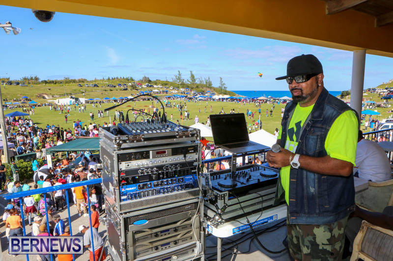 Good-Friday-St-Davids-Gilbert-Lamb-Fun-Day-Bermuda-April-3-2015-51