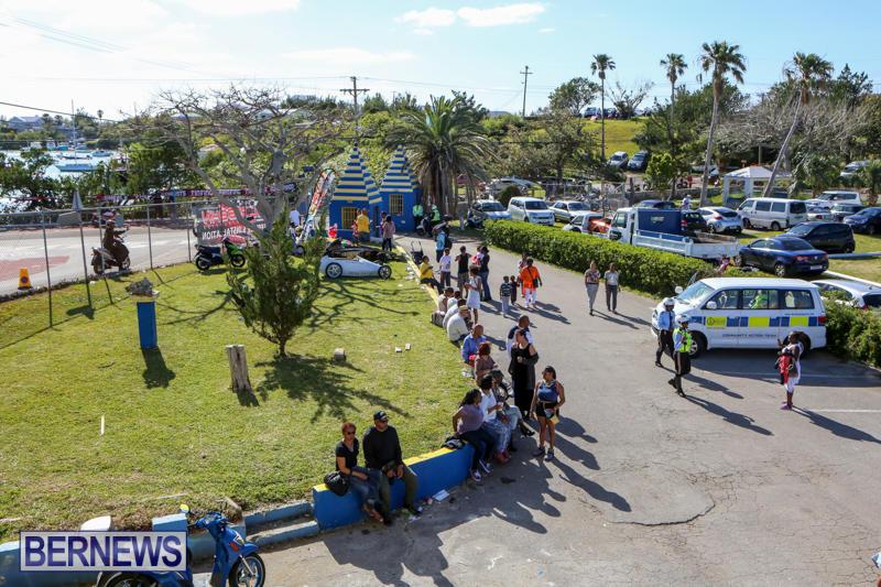 Good-Friday-St-Davids-Gilbert-Lamb-Fun-Day-Bermuda-April-3-2015-53