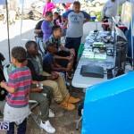 Good Friday St David's Gilbert Lamb Fun Day Bermuda, April 3 2015-54