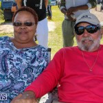 Good Friday St David's Gilbert Lamb Fun Day Bermuda, April 3 2015-58