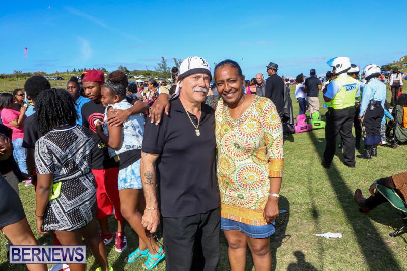 Good-Friday-St-Davids-Gilbert-Lamb-Fun-Day-Bermuda-April-3-2015-61