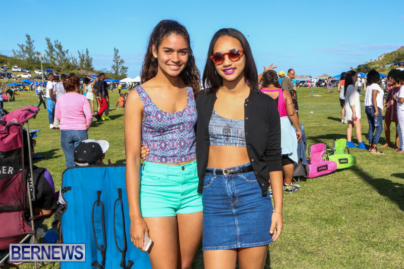 Good-Friday-St-Davids-Gilbert-Lamb-Fun-Day-Bermuda-April-3-2015-63
