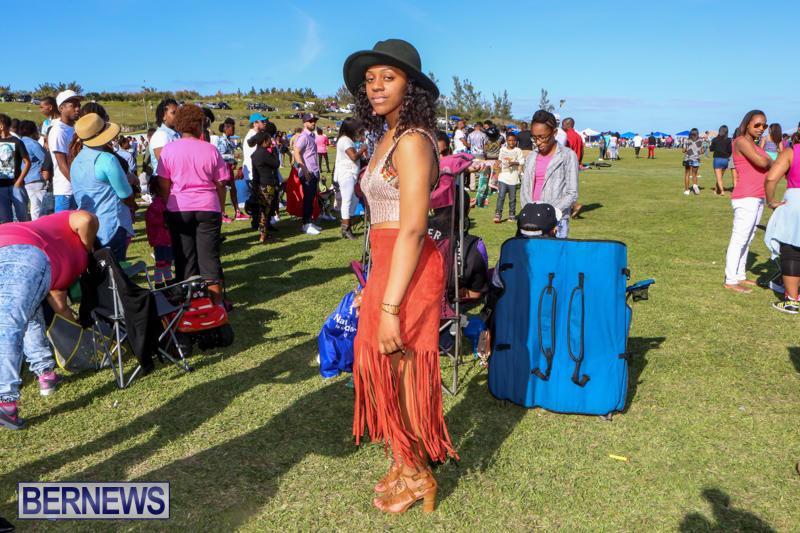 Good-Friday-St-Davids-Gilbert-Lamb-Fun-Day-Bermuda-April-3-2015-66