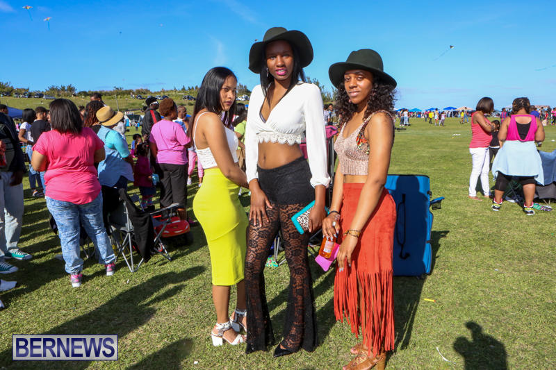 Good-Friday-St-Davids-Gilbert-Lamb-Fun-Day-Bermuda-April-3-2015-68