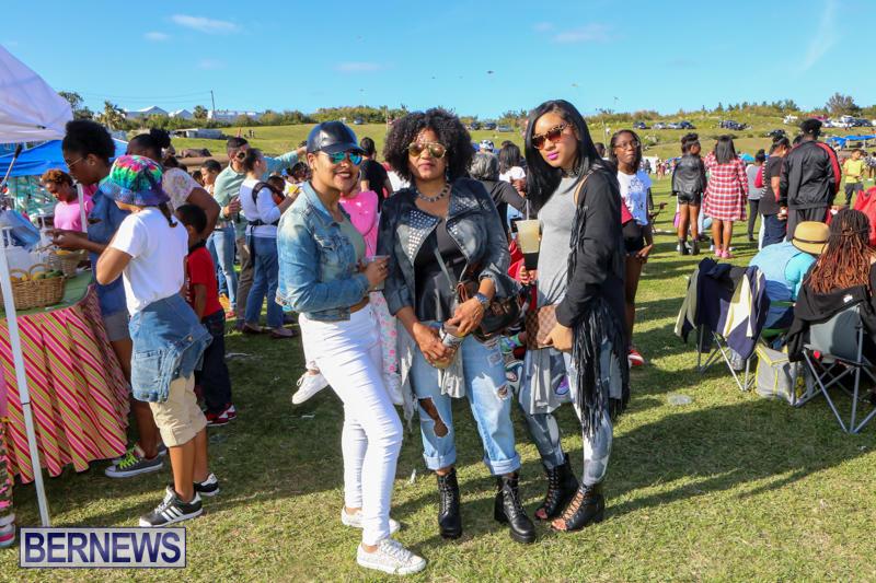 Good-Friday-St-Davids-Gilbert-Lamb-Fun-Day-Bermuda-April-3-2015-74