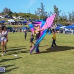 Good Friday St David's Gilbert Lamb Fun Day Bermuda, April 3 2015-78