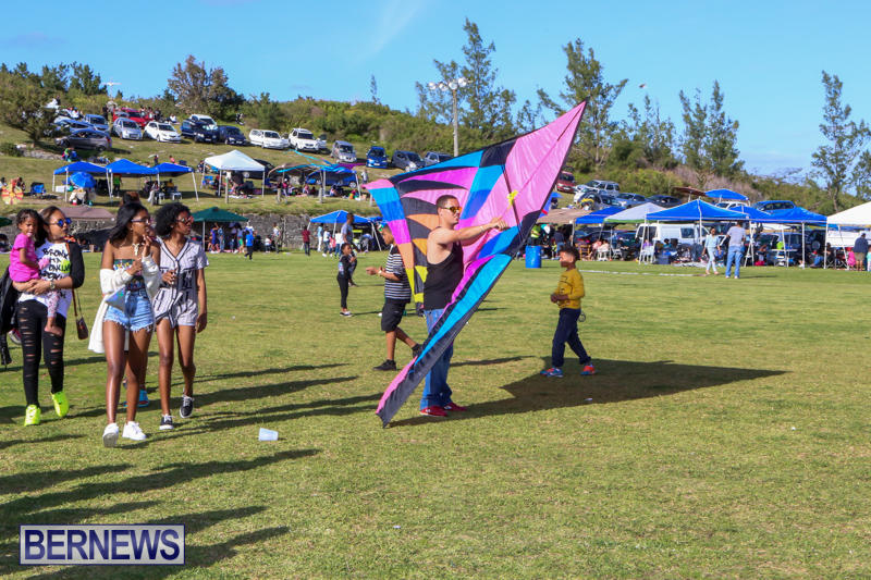 Good-Friday-St-Davids-Gilbert-Lamb-Fun-Day-Bermuda-April-3-2015-78