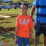 Good Friday St David's Gilbert Lamb Fun Day Bermuda, April 3 2015-81