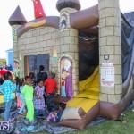 Good Friday St David's Gilbert Lamb Fun Day Bermuda, April 3 2015-83