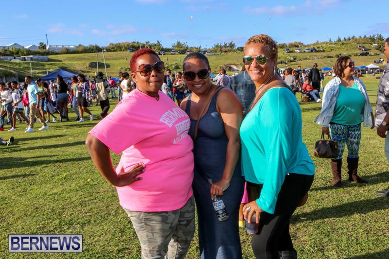 Good-Friday-St-Davids-Gilbert-Lamb-Fun-Day-Bermuda-April-3-2015-89