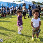 Good Friday St David's Gilbert Lamb Fun Day Bermuda, April 3 2015-93