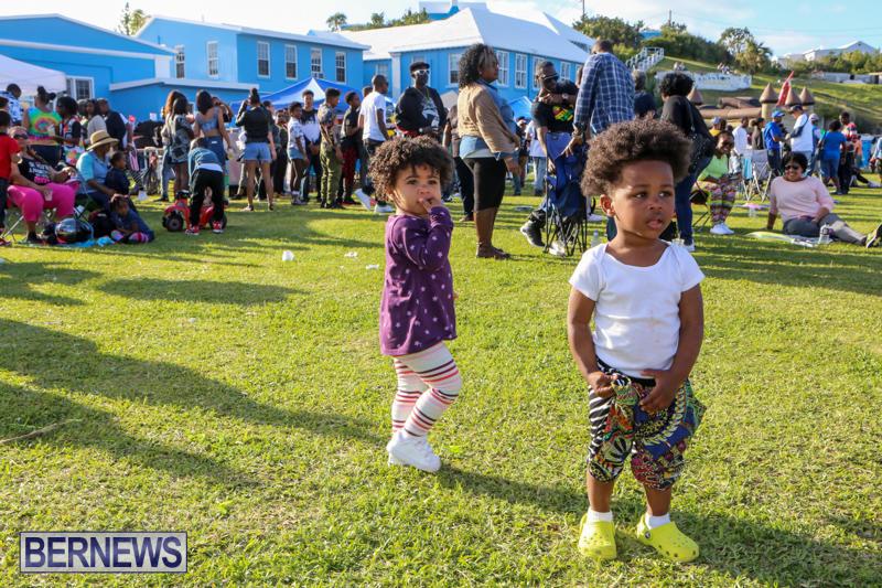 Good-Friday-St-Davids-Gilbert-Lamb-Fun-Day-Bermuda-April-3-2015-93