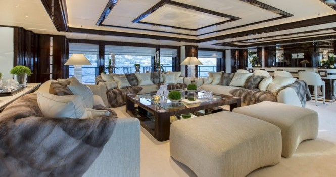 Illusion-V-superyacht-Saloon-665x350