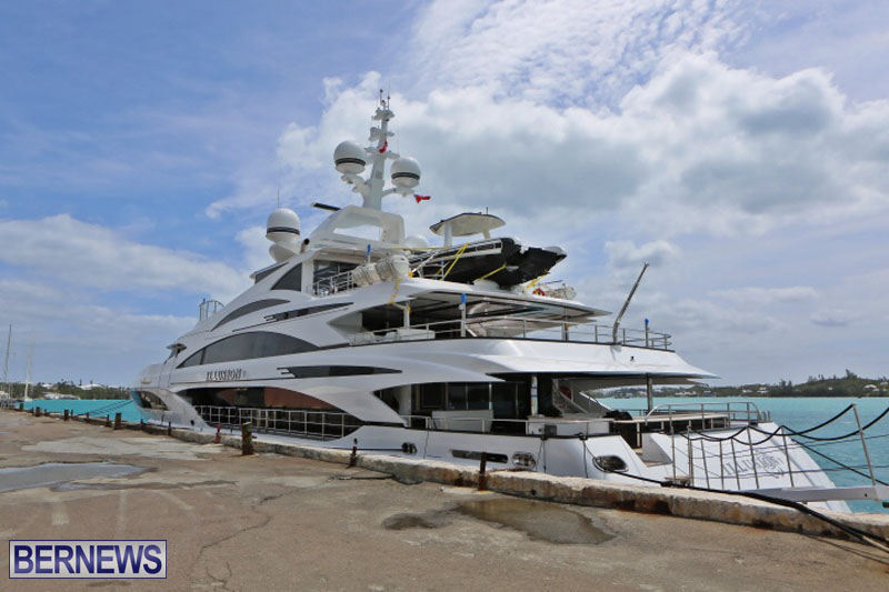 Illusion-V-yacht-bermuda-april-2015-1