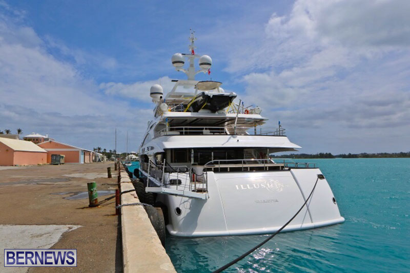 Illusion-V-yacht-bermuda-april-2015-4
